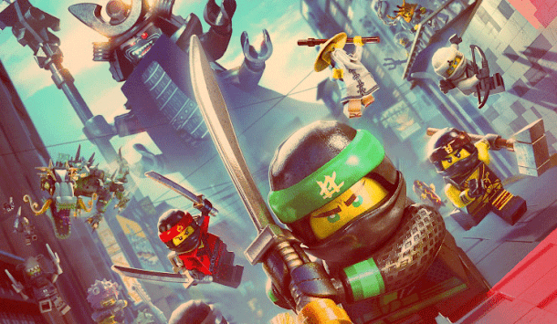 Download ProGuide LEGO NinjaGo Wu Cru 2018 APK latest version app ...