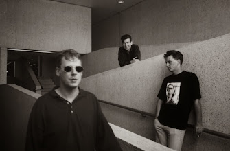 Photo: 1995 - Sphere