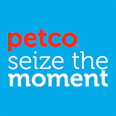 Petco Summit