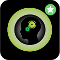 Brain Rush with Perk Points icon