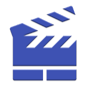 Movie Tube : Free Movies