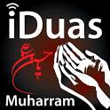 iDuas Muharram icon