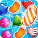 Gummy Dash - Match 3 Puzzle Game (game)