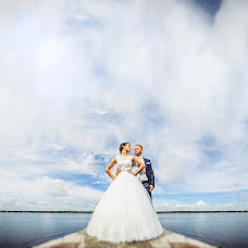 Wedding photographer Artem Procyuk (ArtemP). Photo of 10.03.2014