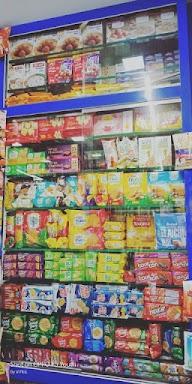 Dinesh Stores photo 3