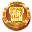 Coin Miner: free premium goods