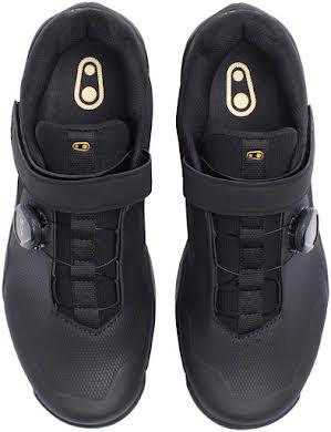 Crank Brothers Mallet E BOA Men's Shoe alternate image 0