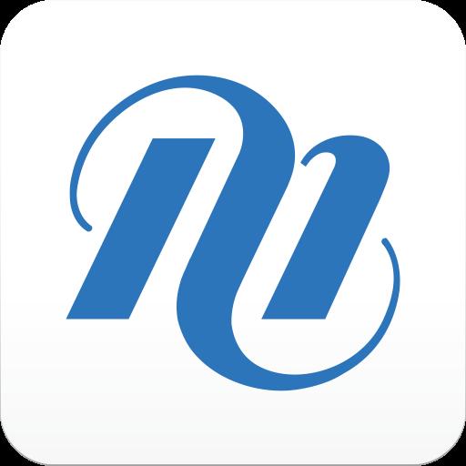 메가스터디 스마트러닝 app (apk) free download for Android/PC/Windows