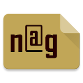 Nadget - Gadget & Mobile News
