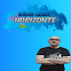 Radio Linha Horizonte Download for PC Windows 10/8/7