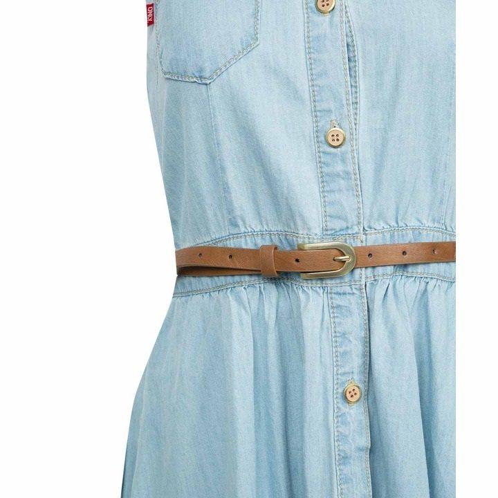 پیراهن زنانه اونلی مدل 81006