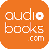 Audiobooks.com - Get Any Audiobook Free