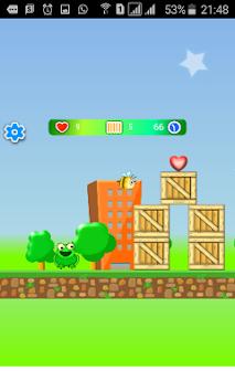 FrogLove Game APK screenshot thumbnail 4