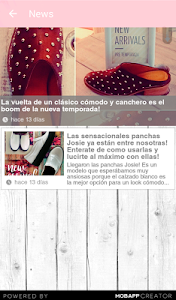 VENAMISHOP screenshot 2