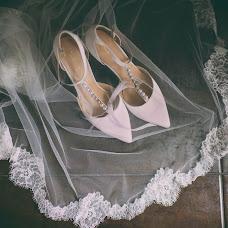 Fotografo di matrimoni Silviu Bizgan (bizganstudio). Foto del 31.01.2019