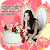 Birthday Photo Frames Free file APK for Gaming PC/PS3/PS4 Smart TV