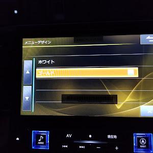 ヴェルファイア AGH30W Z-Aディションのカスタム事例画像 翔ちゃんさんの2018年06月14日19:55の投稿