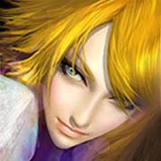 Idle Undead Beauty – Idle offline rpg games MOD APK 1.0.8 (Mega Mod)