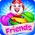 Candy Friends file APK Free for PC, smart TV Download