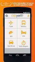 Screenshot of CepYol