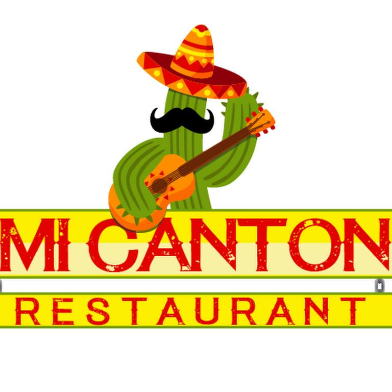Mi Canton Restaurant Tex Mex And Latin Restaurant