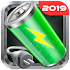 Battery Saver Pro - Fast Charging - Super Cleaner 3.0.9