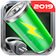 Battery Saver Pro - Fast Charging - Super Cleaner APK