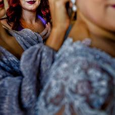 Wedding photographer Claudiu Negrea (claudiunegrea). Photo of 10.10.2018