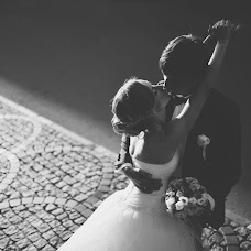 Wedding photographer Emmanuil Rozhdestvenskiy (emmanuil). Photo of 20.02.2015