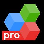 OfficeSuite 8 Pro (Trial) 8.3.4057 Apk