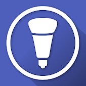 hueDynamic for Philips Hue
