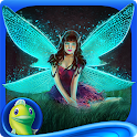 Myths: Fiends Fairies (Full) icon