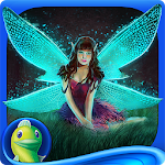 Myths: Fiends Fairies (Full) v1.0