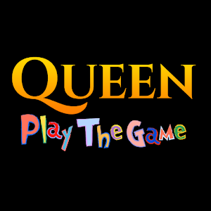 Queen: Play the Game app for android