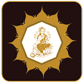 Sri Lakshmi Jewellery