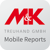 M&K Reports