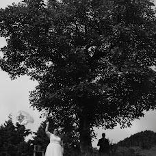 Wedding photographer Maria Fleischmann (mariafleischman). Photo of 10.10.2018