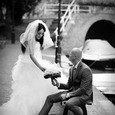 Wedding photographer sami hakan (samihakan). Photo of 01.09.2014
