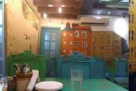 Hudson Cafe photo 4