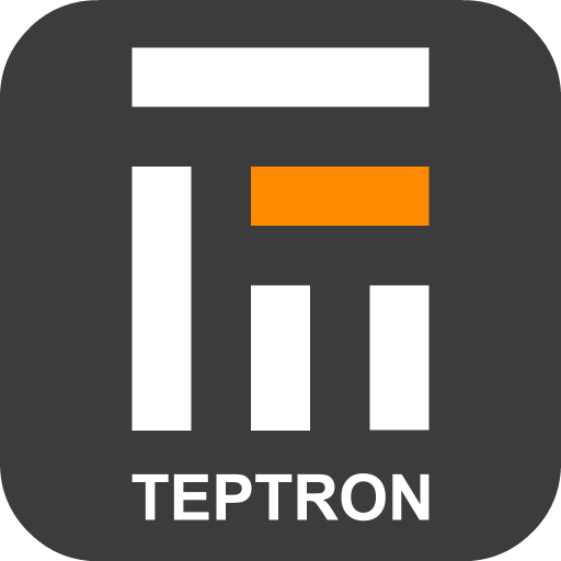 MOVE by Teptron app (apk) free download for Android/PC/Windows