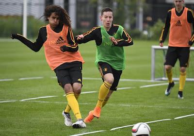 Tournoi de Viareggio : la rançon de la gloire du FC Bruges