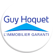 Guy Hoquet Casablanca