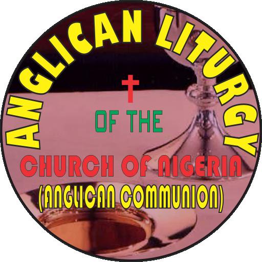 Anglican Liturgy Book 1.5 screenshots 1
