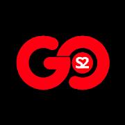 App GoS2 APK for Windows Phone