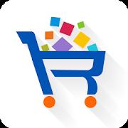 Rekarto - The one app