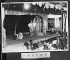 Photo: 慶祝落成戲劇表演之三