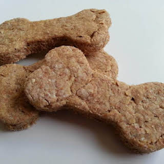 Wheat Germ For Dogs Recipes.