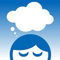 Dream Moods Dream Dictionary icon