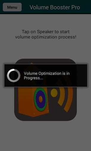 玩音樂App|Volume Booster Pro免費|APP試玩