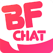 Tải Game BF CHAT